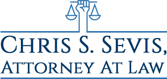 Chris S. Sevis, Attorney At Law